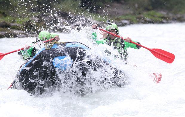 abenteuer-wochenende-inkl-rafting-tour-canyoning-haiming-wildwasser