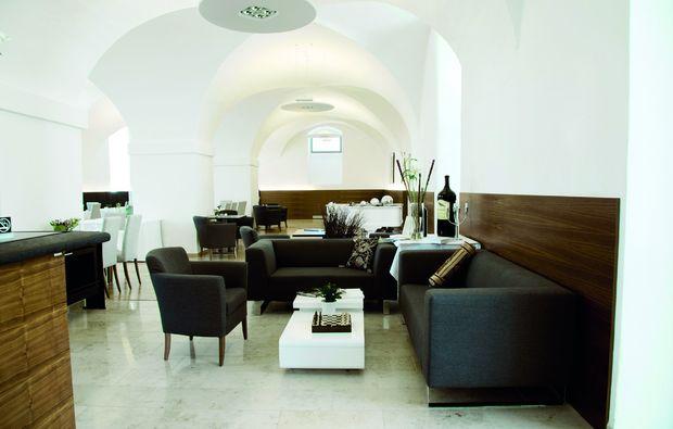 kuschelwochenende-hainburg-ad-donau-relax