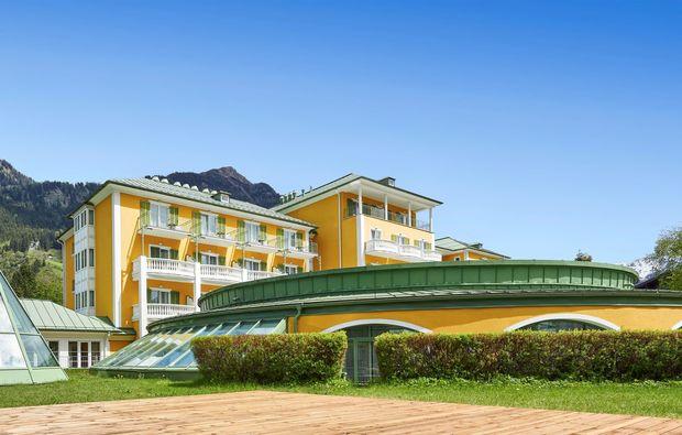 schlemmen-traeumen-bad-hofgastein-hotel