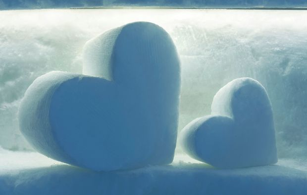 romantik-snow-suite-livigno1511193127