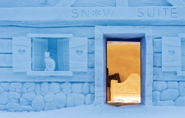 snow-suite-livigno1511193078