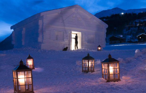 uebernachtung-im-romantik-iglu-italien1511193252
