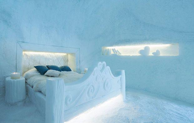 uebernachtung-snow-suite-livigno