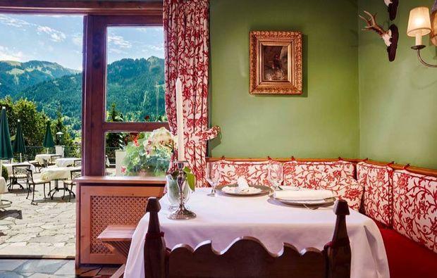 gourmet-restaurants-kitzbuehel-tennerhof