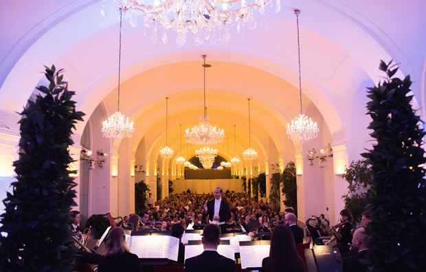 konzert-dinner-in-wien