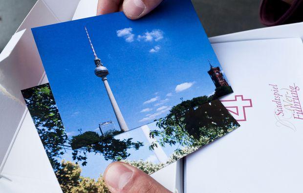 stadt-kultour-berlin-fernsehturm