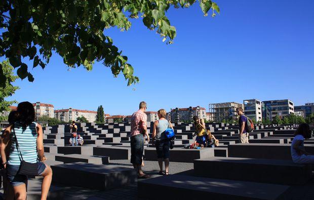 stadt-kultour-berlin-mahnmal