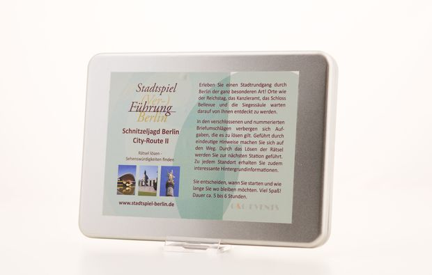 stadt-kultour-berlin-schnitzeljagd-city