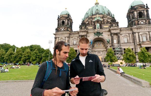 stadt-kultour-berlin-stadtspiel
