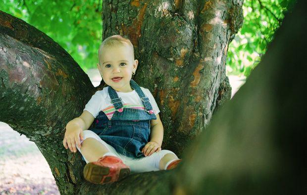 kinder-outdoor-fotoshooting