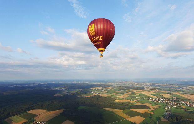 ballonfahren-markdorf-ausblick