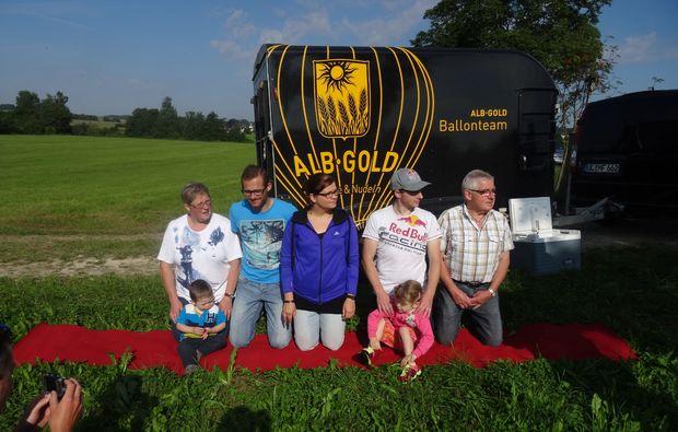 ballonfahren-markdorf-menschen