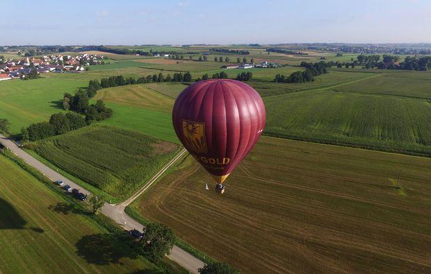 ballonfahren-markdorf-rundflug