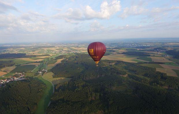 ballonfahren-markdorf-ueberblick