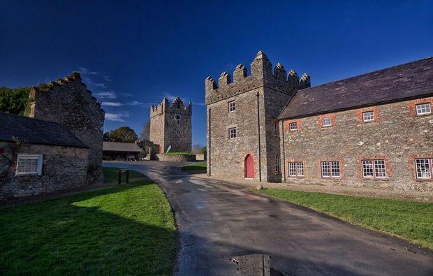 erlebnisreise-game-of-thrones-irland-burg