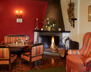 hotel-kaernten-lounge