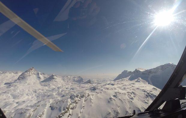 hubschrauber-rundflug-feldkirchen-ausblick