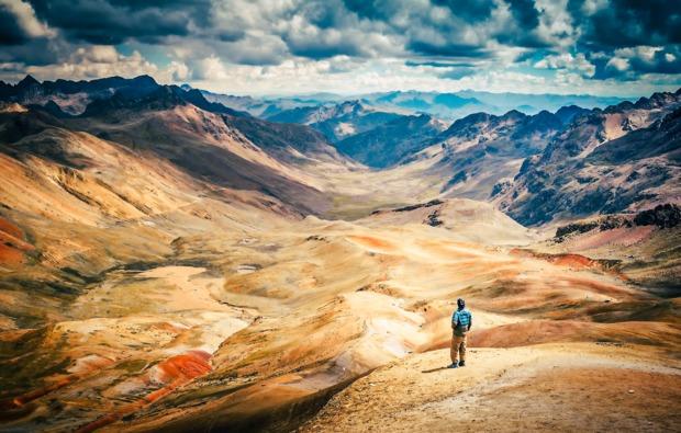 erlebnisreisen-cusco-bg1