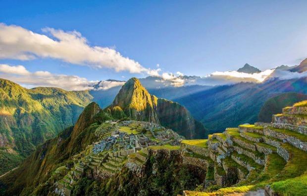 erlebnisreisen-cusco-bg2