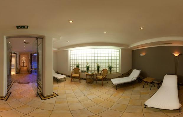 wellnesshotel-mayrhofen-sauna