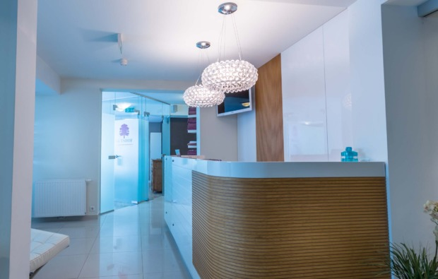 wellnesshotel-mayrhofen-wellness