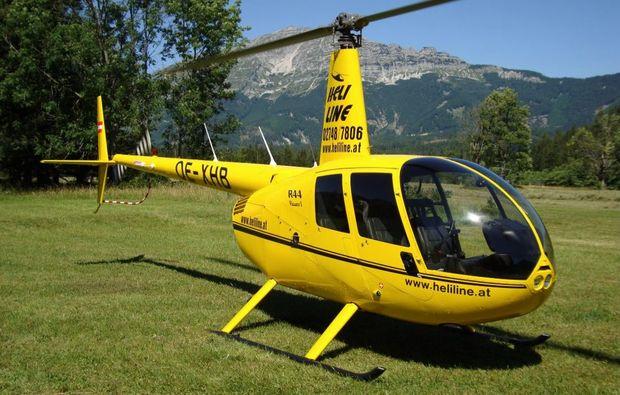 hubschrauber-rundflug-hoersching-helicopter