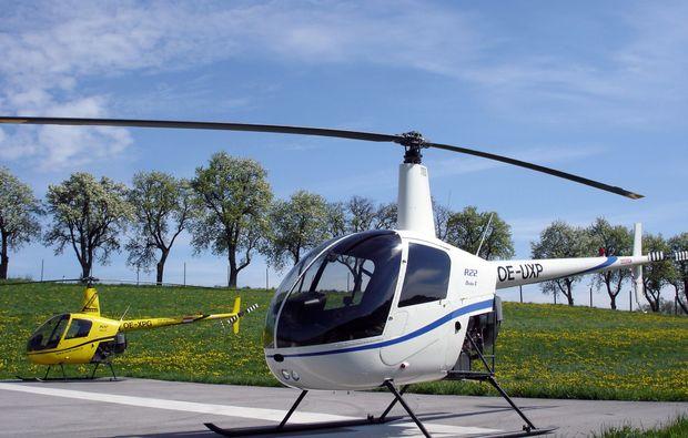 hubschrauber-rundflug-hoersching-helicopters