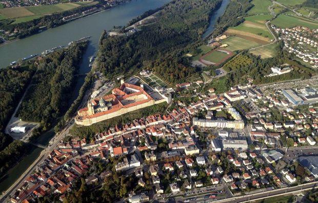 hubschrauber-rundflug-hoersching-panorama
