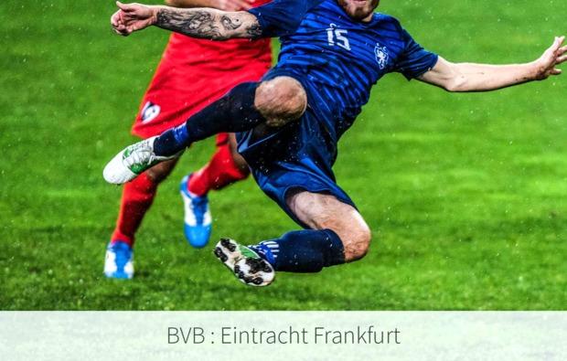 fussball-bundesliga-unna-bg1
