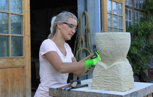 bildhauer-workshop-denklingen-hobby