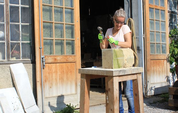 bildhauer-workshop-denklingen-passion