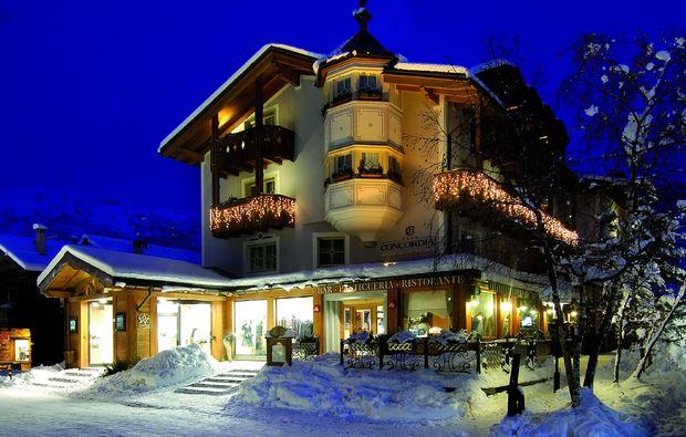kuschelwochenende-livigno-so-hotel