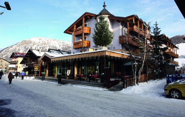 kuschelwochenende-livigno-so-hotel1479464428