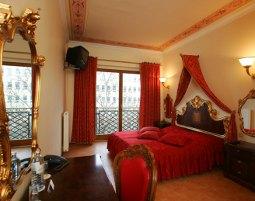 bett-albergo1322670517