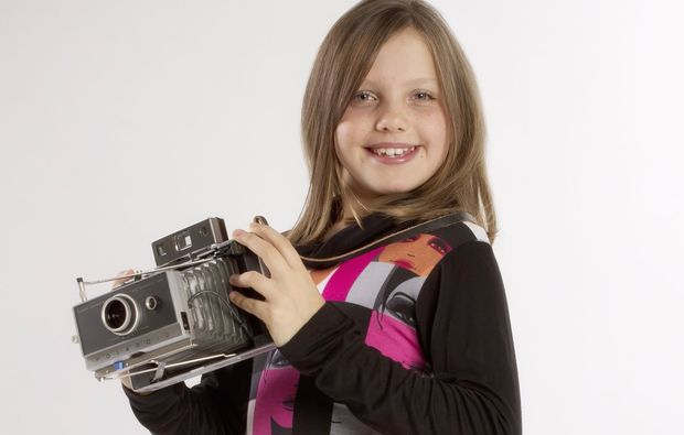 kinder-fotoshooting-innsbruck-fotograf