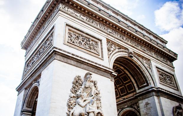 erlebnisreisen-paris-bg2