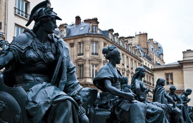 erlebnisreisen-paris-bg4