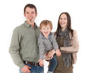 familien-fotoshooting-hallein1
