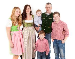 familien-fotoshooting-hallein2