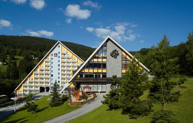 kurzurlaub-spindleruv-mlyn