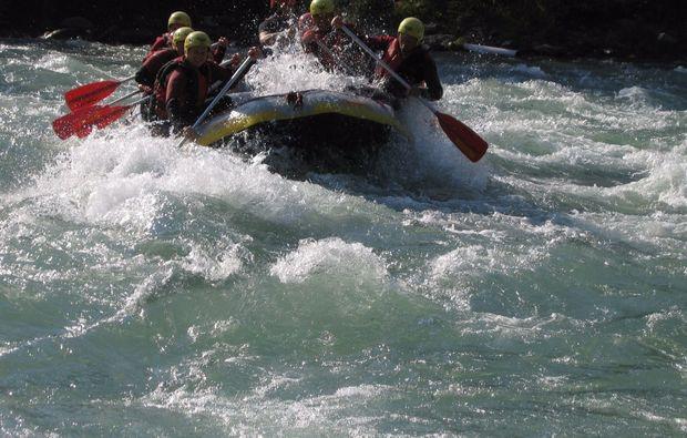 abenteuer-rafting-wochenende-mayrhofen