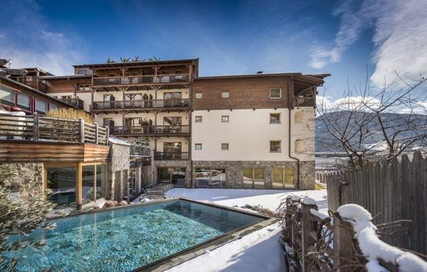 skiurlaub-feldthurns-hotel