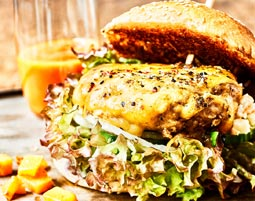 grillkurs-nuernberg-burger
