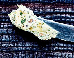 grillkurs-nuernberg-rosmarin-butter