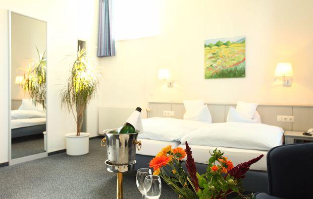 zauberhafte-unterkuenfte-schieder-schwalenberg-uebernachten