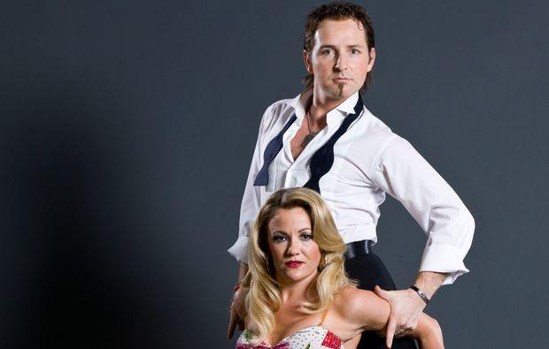 tanzstunde-mit-andy-und-kelly-kainz-st-veit-an-der-glan-tanzen