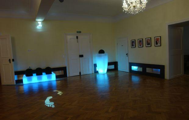 tanzstunde-mit-andy-und-kelly-kainz-st-veit-an-der-glan-tanzklasse