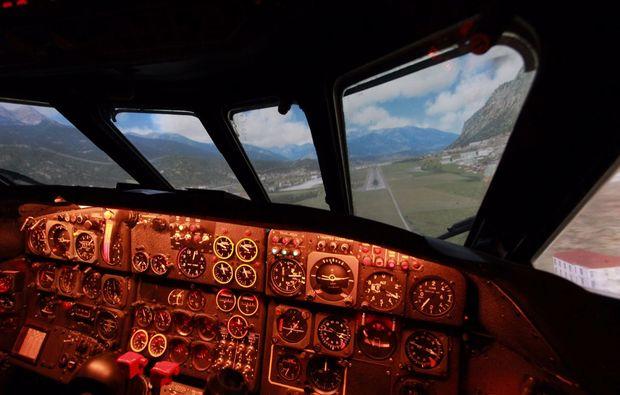 flugsimulator-caravelle-60-minuten-flug