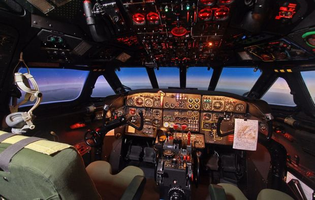 flugsimulator-caravelle-60-minuten-ismaning-fliegen