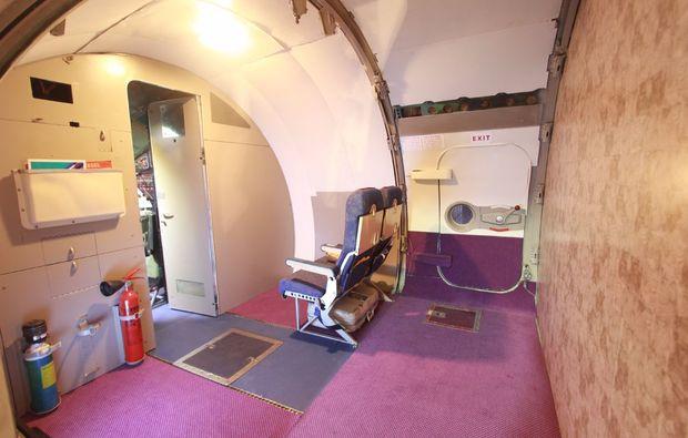 flugsimulator-caravelle-60-minuten-kabine
